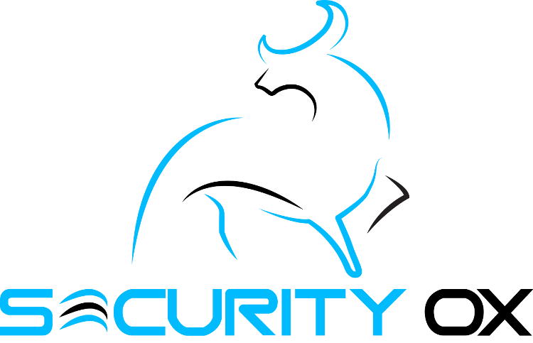 Security Ox